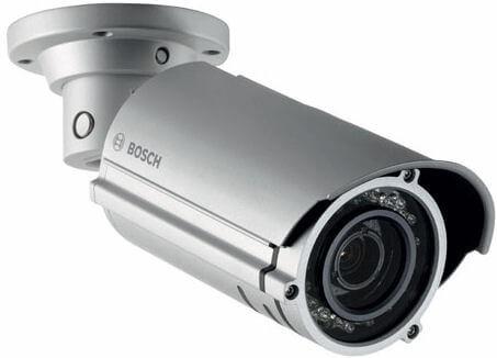 Bosch NTC255PI Day Night Infrared IP Bullet Camera