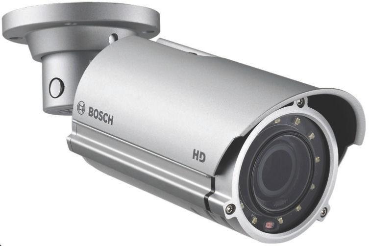 Bosch NTI40012V3 IP bullet 4000 Camera