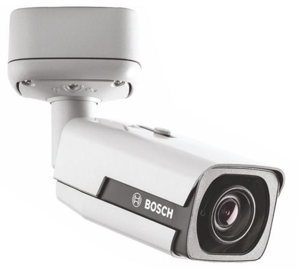 Bosch NTI50022A3S IP Bullet Camera 5000 series