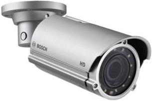 Bosch NTI50022V3 Day/Night Infrared IP Bullet Camera 5000 series