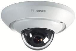 Bosch NUC50051F4 FLEXIDOME micro 5000 IP