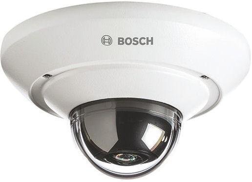 Bosch NUC52051F0E Flexidome IP Panoramic 5000 MP Camera