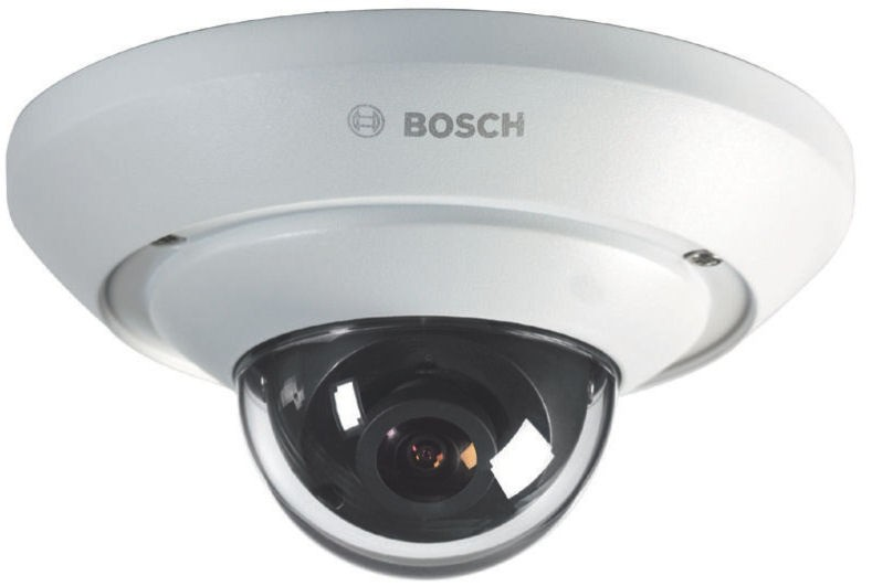 Bosch NUC21002F2 FLEXIDOME IP Micro 2000 Camera