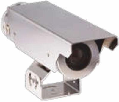 Bosch NXF9230S4 Extegra IP Dynamic 9000 FX Camera