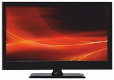 """Yashigami PC236LEDB 23.6"""" LED LCD Monitor"""