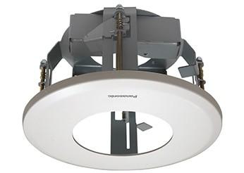 Panasonic WVQ175 Embedded Ceiling Mount Bracket
