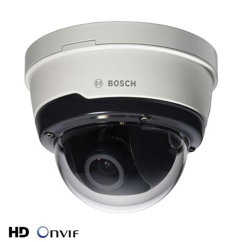 Bosch NDN40012V3 FLEXIDOME IP outdoor 4000 Camera