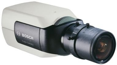 Bosch VBC25551 Box Camera
