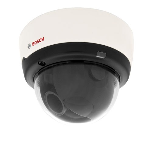 Bosch NDC255P IP Dome Camera 200 Series