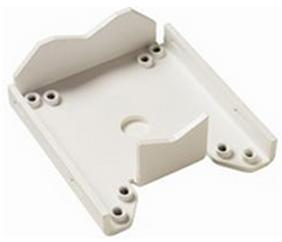 Bosch VG4A9541 VG4 & VG5 Mounting Accessory