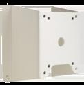Bosch VG4A9542 VG4 & VG5 Mounting Accessory