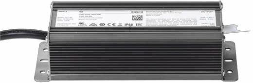 Bosch PSUIIR60 Power Supply Units for IR Illuminators