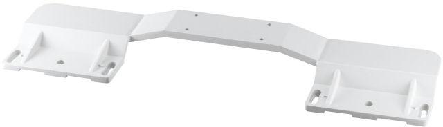 Samsung  SBU550IM Bracket for IR Illuminator (SPI-10/30)