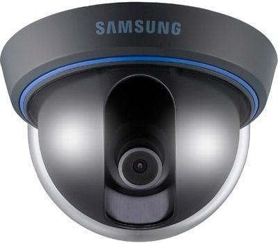 Samsung SCD2030B High Resolution Mini Dome Camera