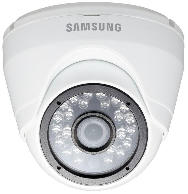 Samsung SDC9442DC 1080p Full HD AIO Accessory Camera