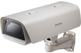 Samsung / Hanwha SHB4300H1 Camera Housing