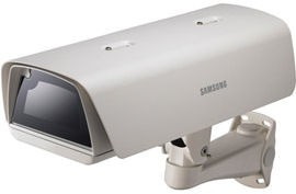 Samsung / Hanwha SHB4300H2 Camera Housing