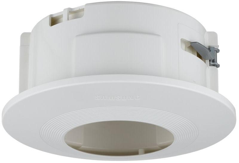 Samsung / Hanwha SHD3000F1 In-ceiling Housing