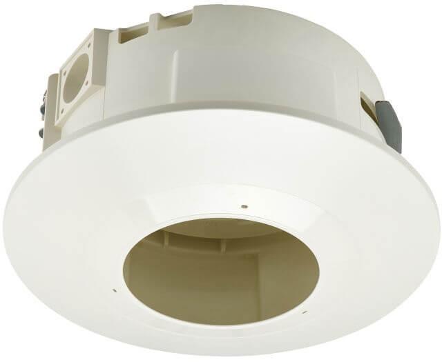Samsung / Hanwha SHF1500F Flush mount