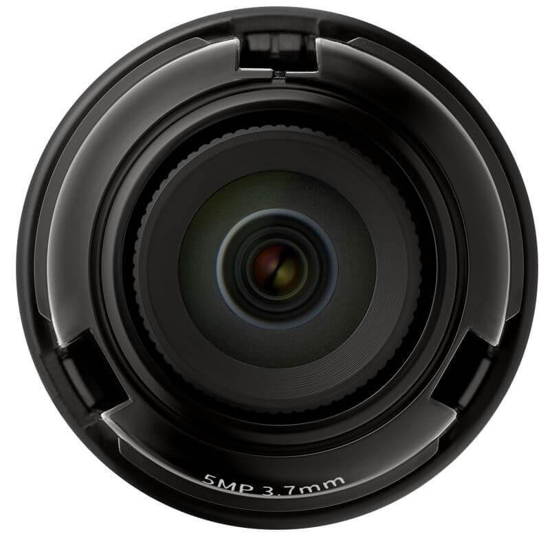 Samsung / Hanwha SLA5M4600Q 5 Megapixel Lens Module