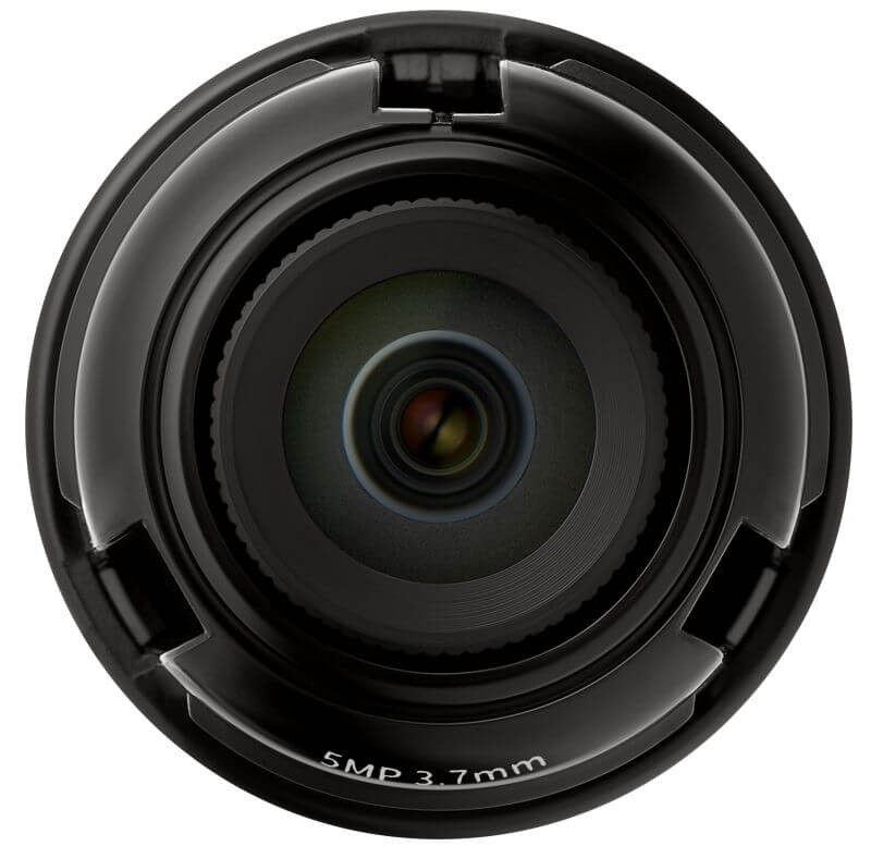 Samsung / Hanwha SLA5M7000Q 5 Megapixel Lens Module