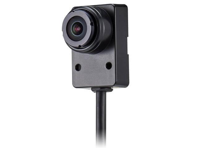 Samsung / Hanwha SLAT2480V Lens Module for XNB6001