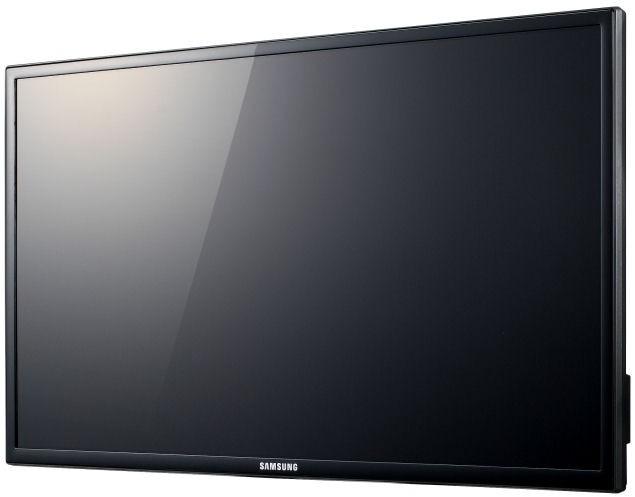"""Samsung SMT4030 40"""" LED Monitor"""