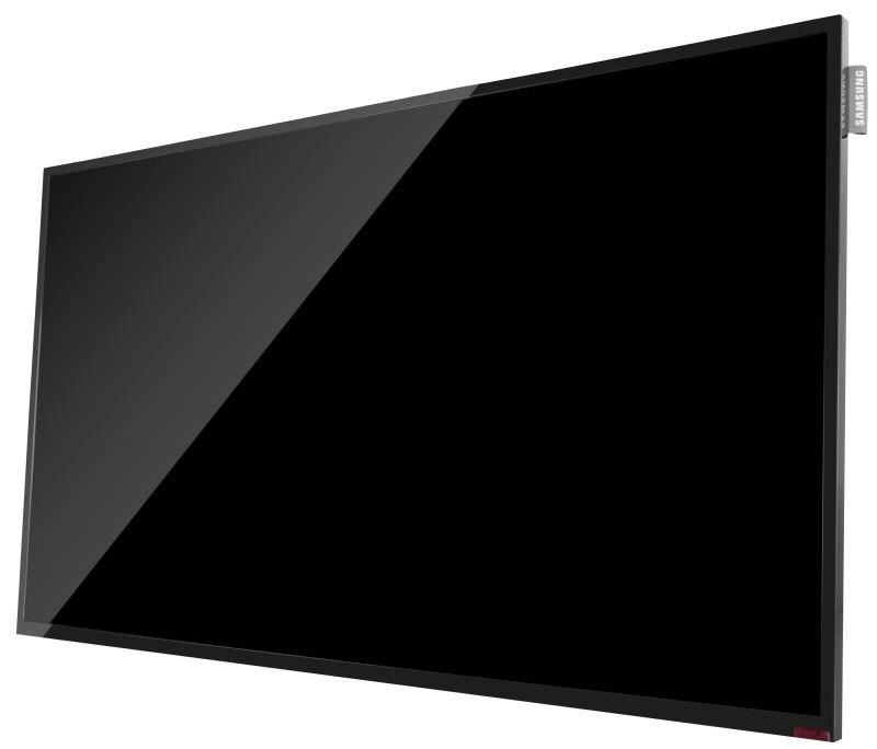 "Samsung SMT3232 32"" LCD Monitor"