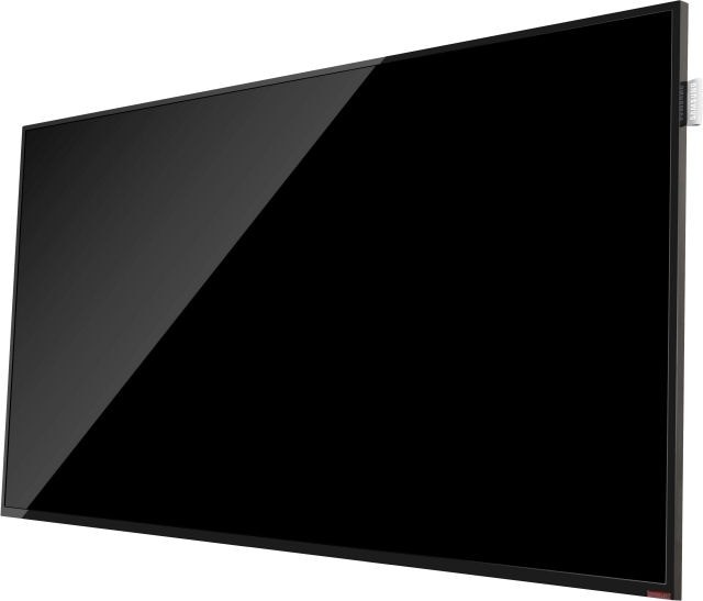 "Samsung / Hanwha SMT4032A 40"" LED Monitor"