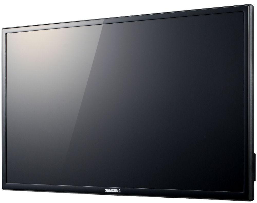 "Samsung SMT3231 32"" LCD Monitor"