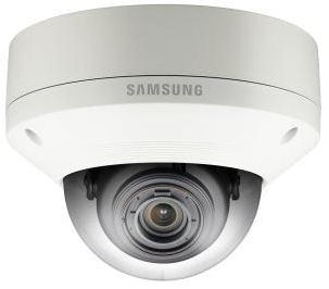Samsung / Hanwha SNV8081R Network Dome Camera