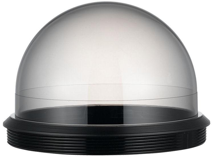 Samsung / Hanwha SBPPTZ6 Tinted Bubble