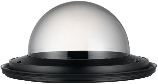 Samsung SPBPTZ7 Smoked Dome Cover