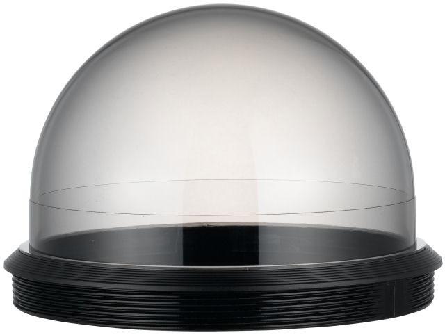 Samsung SPBPTZ6 Smoked Dome Cover