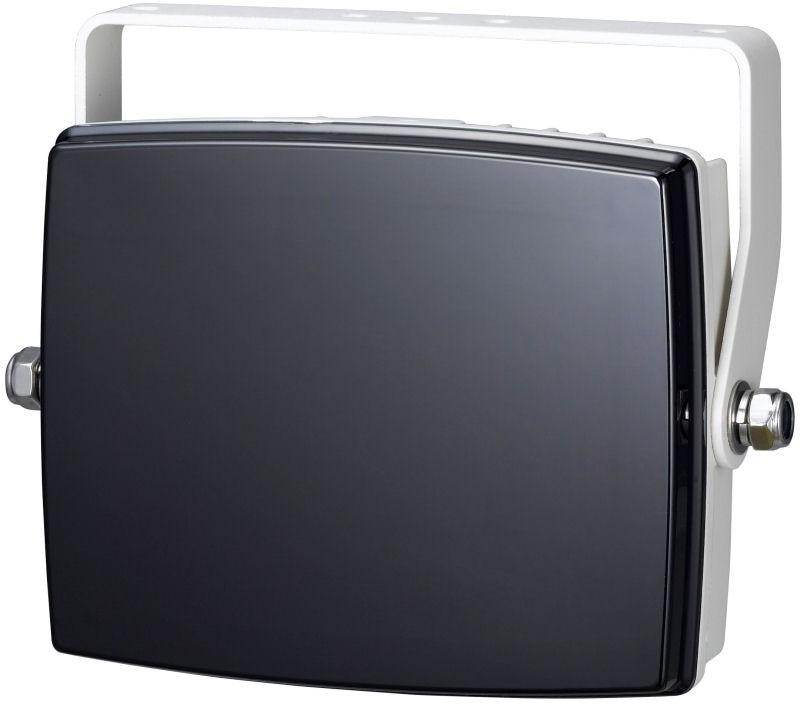 Samsung SPI10A IR High Performance IR Illuminator