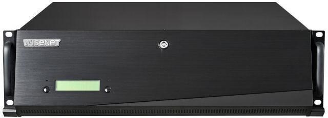 Samsung / Hanwha SRB160S 16 Bay iSCSI External Storage