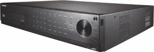 Samsung / Hanwha SRD1656D 1TB 16CH CIF Real-time Coaxial DVR