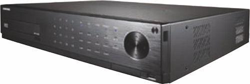 Samsung / Hanwha SRD1676D 1TB 16CH 1280H Real-time Coaxial DVR