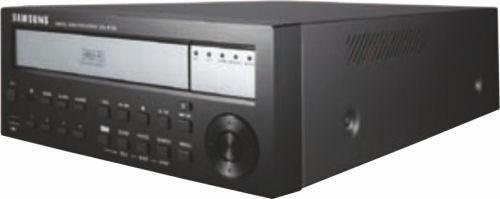 Samsung SRD473D 4CH 960H Real-time DVR (500GB)