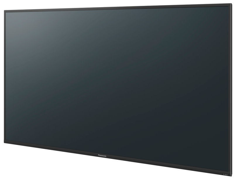 "Panasonic TH50LFE7E 50"" Full HD LED Display"