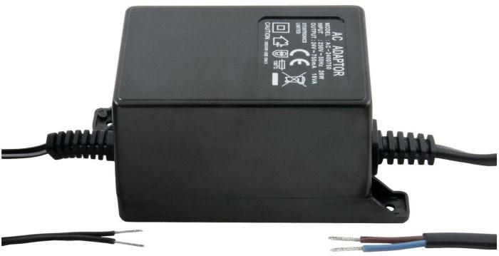 Tristar TT24 Power Supply Unit