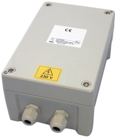 Tristar TT2414AIP Power Supply Unit