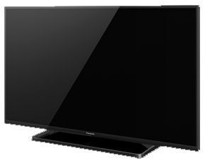 "Panasonic TX42AS500 42"" 1080p Full HD Smart LED TV"