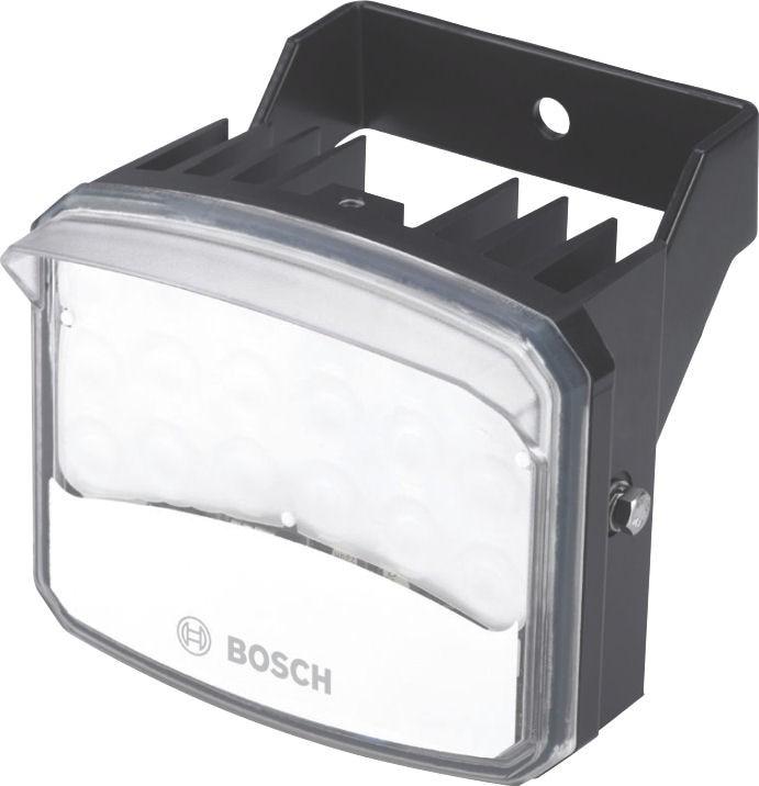 Bosch UFLED60WBD AEGIS UFLED White