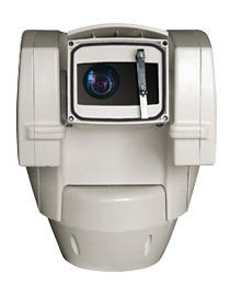 Videotec UC2QVWAZ00A Ulisse Compact