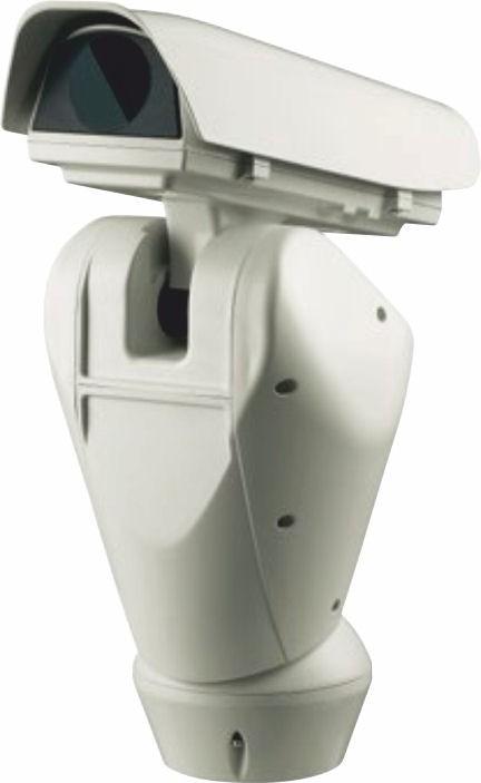 Videotec UPT1SVGA000E Ulisse Camera Positioning Unit