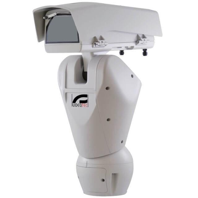 Videotec UPTB1SWA00A Ulisse2 Camera Positioning Unit