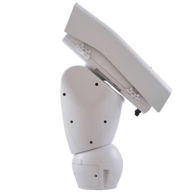 Videotec UPTB1SGA00A Ulisse2 Camera Positioning Unit
