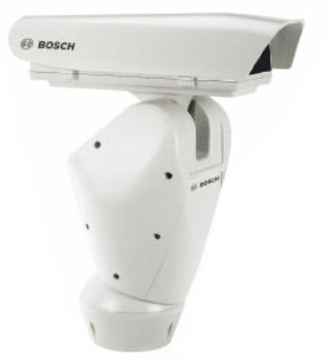 Bosch UPHHWD24 HSPS P&T Head and Housing