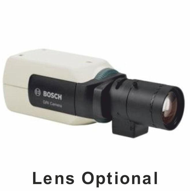 Bosch VBC26511 Box Camera